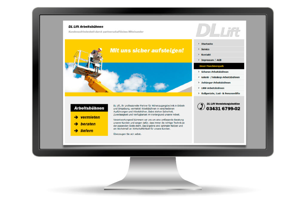 webdesign_internet_dl-lift