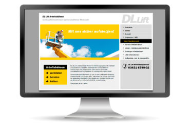 www.dl-lift.de