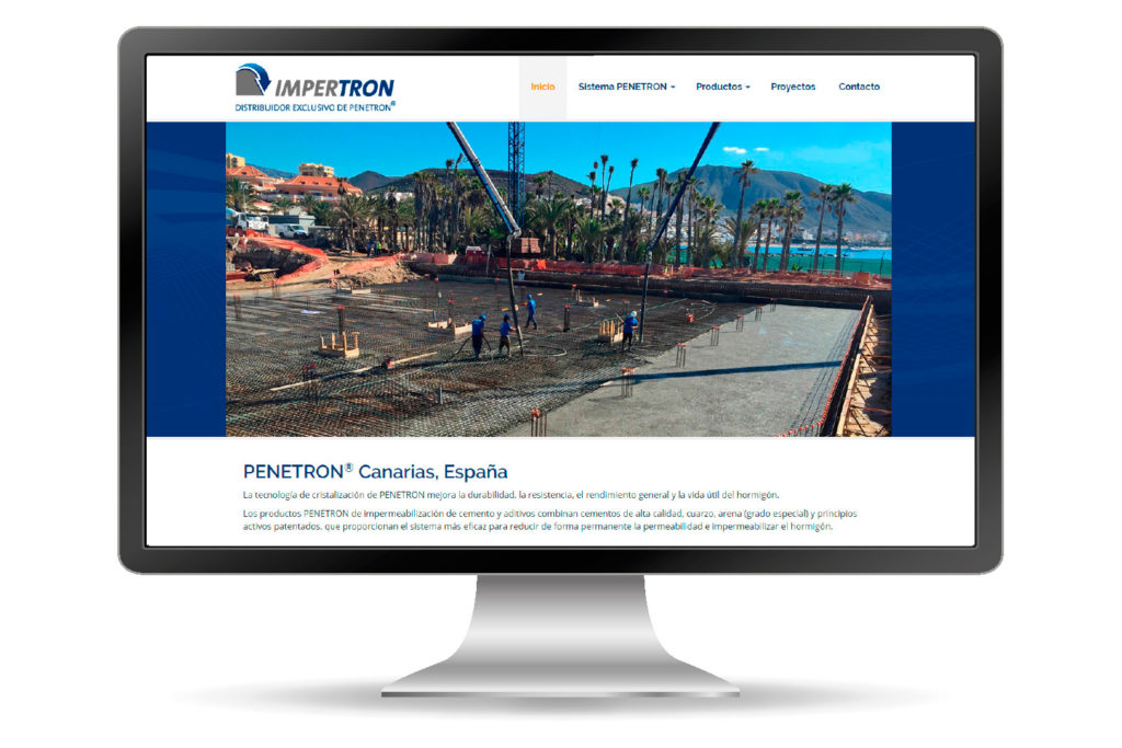 webdesign_internet_impertron