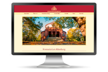 www.krematorium-altenburg.de