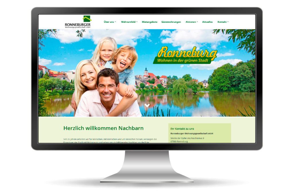 webdesign_internet_rwg-ronneburg