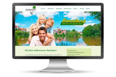 www.ronneburger-wohnungsgesellschaft.de