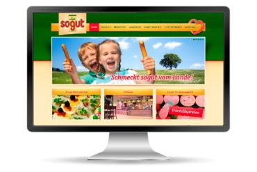 www.sogut.de
