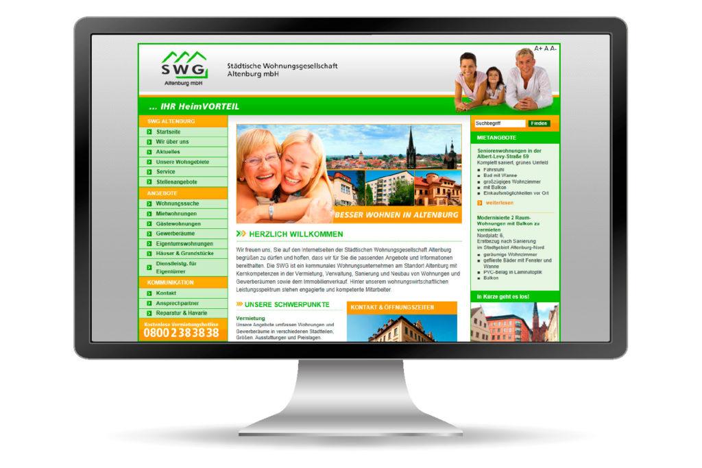webdesign_internet_swg-altenburg