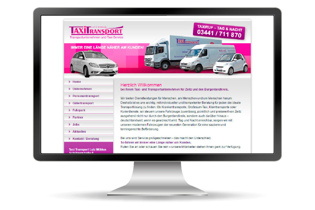 webdesign_internet_taxi-moebius