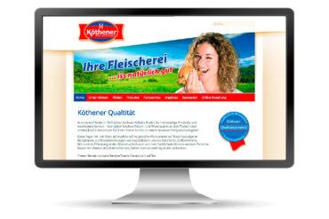 www.koet-fleisch-wurst.de