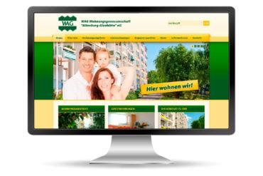 www.wag-altenburg.de