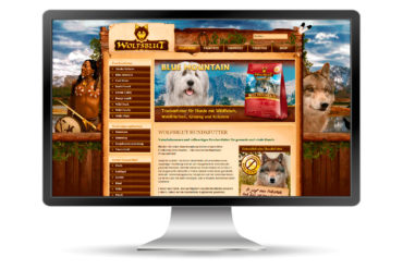 www.wolfsblut.com